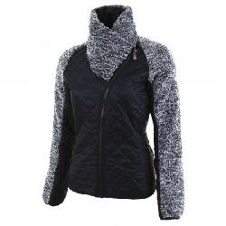 Alp-N-Rock Adriana Fleece Jacket (Women's)