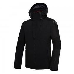 Rh+ Powerlogic KR Evo Jacket (Men's)