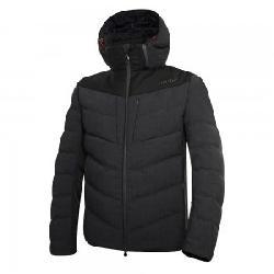 Rh+ Freedom KR Evo Jacket (Men's)