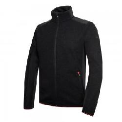 Rh+ KR Softshell Jacket (Men's)