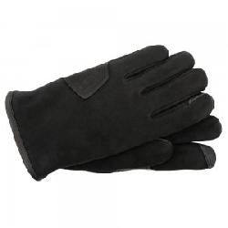 UGG Suede Smart Winter Glove (Men's)