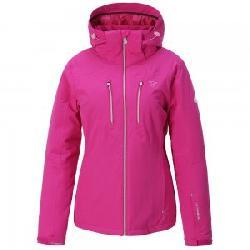 Tenson Calista Ski Jacket (Women's)