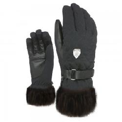 Level Chanelle Glove (Women's)