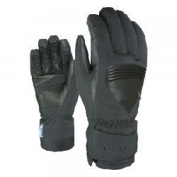 Level I-Super Radiator Gloves (Men's)