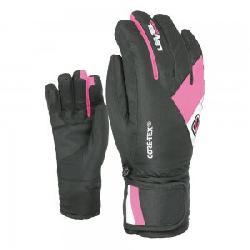 Level Force GORE-TEX Glove (Kids')