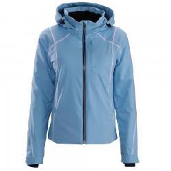 Descente Bree Jacket (Women's)
