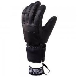 Descente Lyod Glove (Men's)