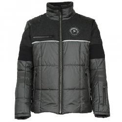 Sportalm Colors Insulated Ski Jacket (Men's)