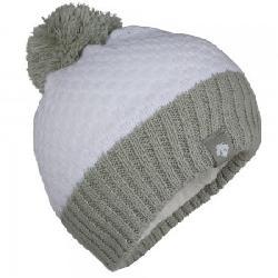 Descente Sophie Hat (Girls')