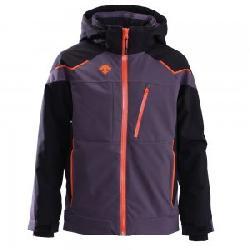 Descente Beckett Ski Jacket (Boys')