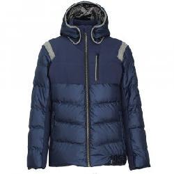 Sportalm Hazard Down Ski Jacket (Men's)