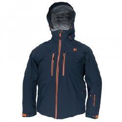 Double Diamond Velocity Ski Jacket (Men's)