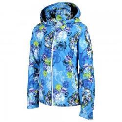 Karbon Emerald Ski Jacket (Women's)