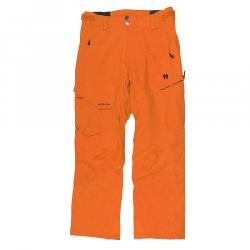 Double Diamond Steep Ski Pant (Men's)