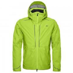 KJUS Boval Ski Jacket (Men's)
