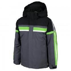 Karbon Viper Ski Jacket (Boys')