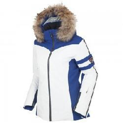 Sunice Arielle Insulated Ski Jacket (Women's)