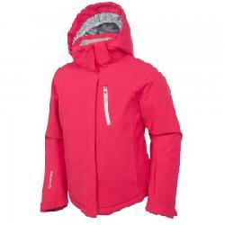 Sunice Naquita Ski Jacket (Girls')