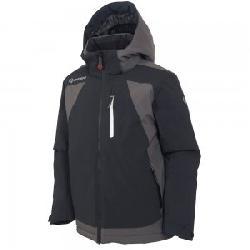 Sunice Ryder Ski Jacket (Boys')