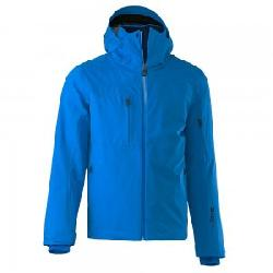 Mountain Force Hudson Ski Jacket (Men's)