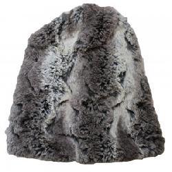 Skea Cloche Hat (Women's)