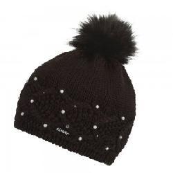 Eisbar Serafina Lux Crystal Hat (Women's)