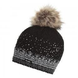Eisbar Connor Lux Crystal Hat (Women's)