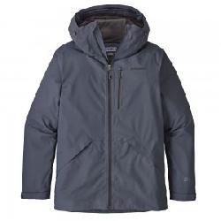Patagonia Snowshot Ski Jacket (Men's)