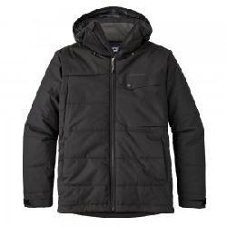 Patagonia Rubicon Ski Jacket (Men's)