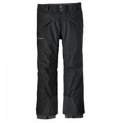 Patagonia Snowshot Ski Pant (Men's)