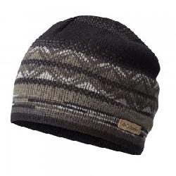 Columbia Alpine Action Beanie (Adults')