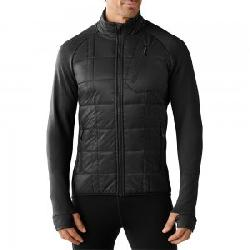 SmartWool Corbet 120 Jacket (Men's)