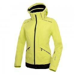 Rh+ Jolie Jacket (Women's)