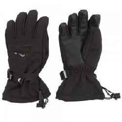 Gordini Fall Line III Glove (Women's)