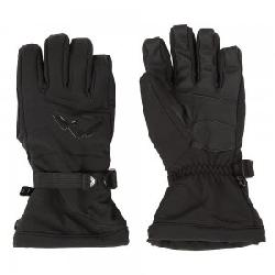 Gordini Fall Line IV Glove (Men's)