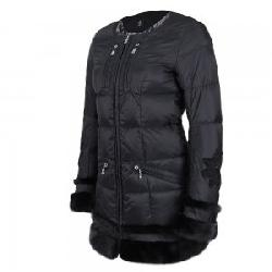 Bogner Otila-D Down Coat (Women's)
