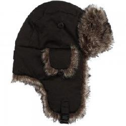 Screamer Fifth Avenue Trapper Hat (Adults')