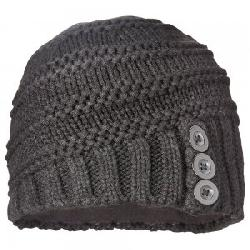 Screamer Anna Beanie (Women's)