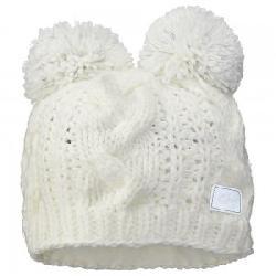 Screamer Night Light Hat (Women's)