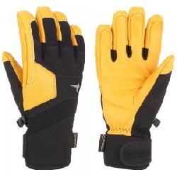 Kombi Operative GORE-TEX Glove (Men's)