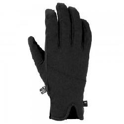 Kombi Alea Glove (Women's)