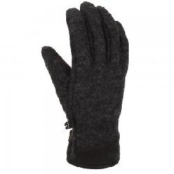 Kombi Range Glove (Men's)