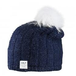 Bula Cloud Beanie (Women's)