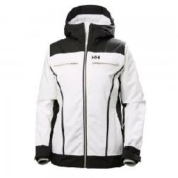 Helly Hansen Belle Ski Jacket (Women's)