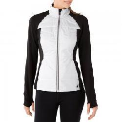 SmartWool Corbet 120 Jacket (Women's)