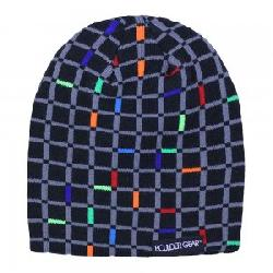 Boulder Gear Arcade Beanie (Little Boys')