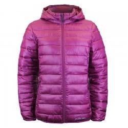 Boulder Gear D-Lite Puffer Jacket (Girls')