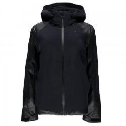 Spyder Liberty Ski Jacket (Women's)