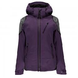 Spyder Twilight Ski Jacket (Women's)