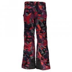 Spyder Winner Tailored Pant (Women's)